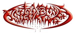 Antidemon Band